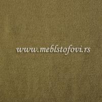 mebl_stofovi_idea_010