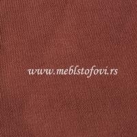 mebl_stofovi_idea_053