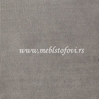 mebl_stofovi_idea_056
