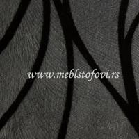 mebl_stofovi_idea_068
