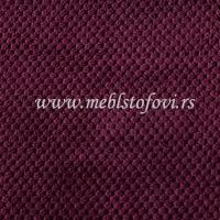 mebl_stofovi_idea_076