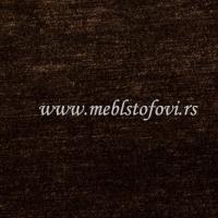 mebl_stofovi_maya_054