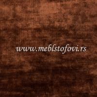 mebl_stofovi_maya_069