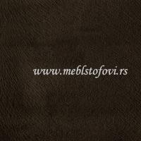 mebl_stofovi_new_anatolia_011