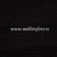 mebl_stofovi_new_anatolia_012