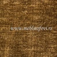 mebl_stofovi_new_anatolia_016