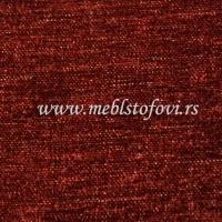 mebl_stofovi_new_anatolia_018