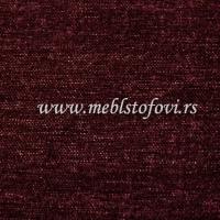 mebl_stofovi_new_anatolia_019