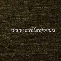 mebl_stofovi_new_anatolia_020