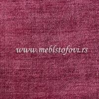 mebl_stofovi_new_anatolia_022