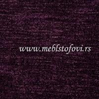 mebl_stofovi_new_anatolia_024