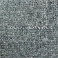 mebl_stofovi_new_anatolia_026