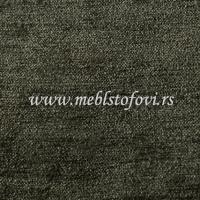 mebl_stofovi_new_anatolia_028