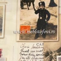 mebl_stofovi_new_anatolia_031