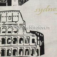 mebl_stofovi_new_anatolia_033