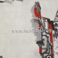 mebl_stofovi_new_anatolia_037