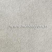mebl_stofovi_new_anatolia_045