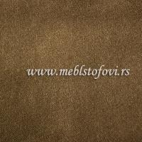 mebl_stofovi_new_anatolia_049