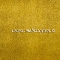mebl_stofovi_new_anatolia_051