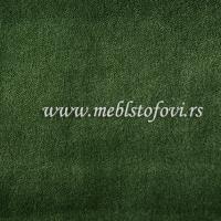 mebl_stofovi_new_anatolia_053