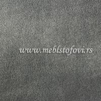 mebl_stofovi_new_anatolia_058