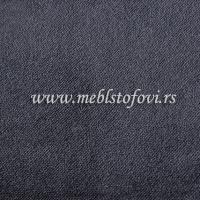 mebl_stofovi_new_anatolia_059