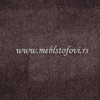 mebl_stofovi_new_anatolia_060