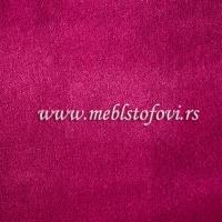 mebl_stofovi_new_anatolia_061