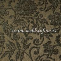 mebl_stofovi_trio_home_053