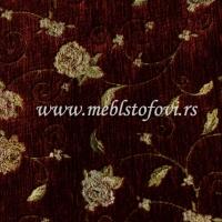 mebl_stofovi_trio_home_058