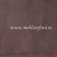 mebl_stofovi_trio_home_116