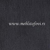 mebl_stofovi_trio_home_119