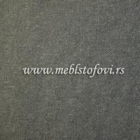 mebl_stofovi_trio_home_040