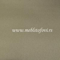 mebl_stofovi_trio_home_044