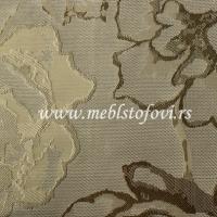 mebl_stofovi_trio_home_071