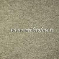 mebl_stofovi_trio_home_078