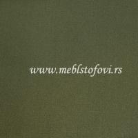 mebl_stofovi_trio_home_092