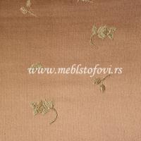 mebl_stofovi_trio_home_103