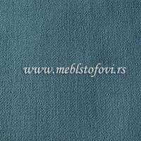 mebl_stofovi_trio_home_118
