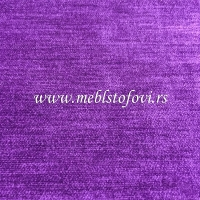 mebl_stof_elira_016