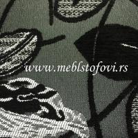 mebl_stof_elira_023