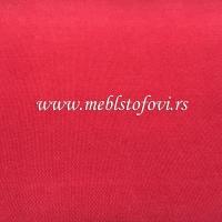 mebl_stof_elira_030