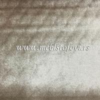 meblstofovi_029