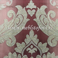 meblstofovi_002