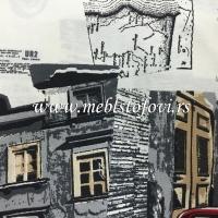 meblstofovi_013