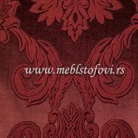 mebl_stofovi_idea_011