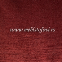 mebl_stofovi_idea_012