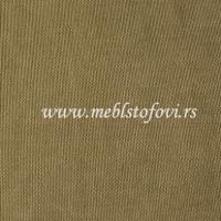 mebl_stofovi_idea_047