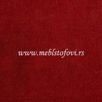 mebl_stofovi_idea_054