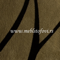 mebl_stofovi_idea_065